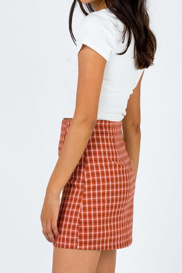 THE MOODSS Gerald Skirt-2