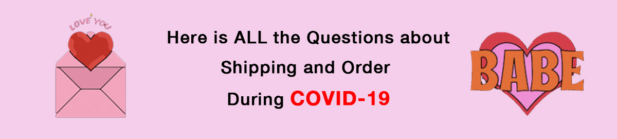 the-moodss-covid-19-shipping