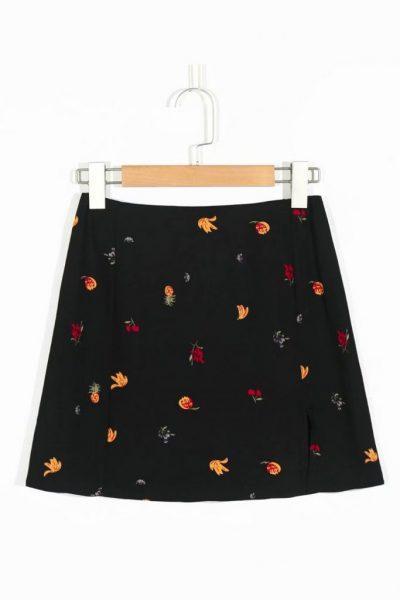 Alexa Skirt