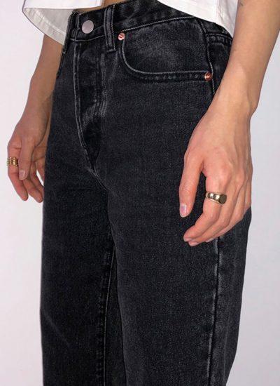 THE MOODSS Aarav Jeans-1