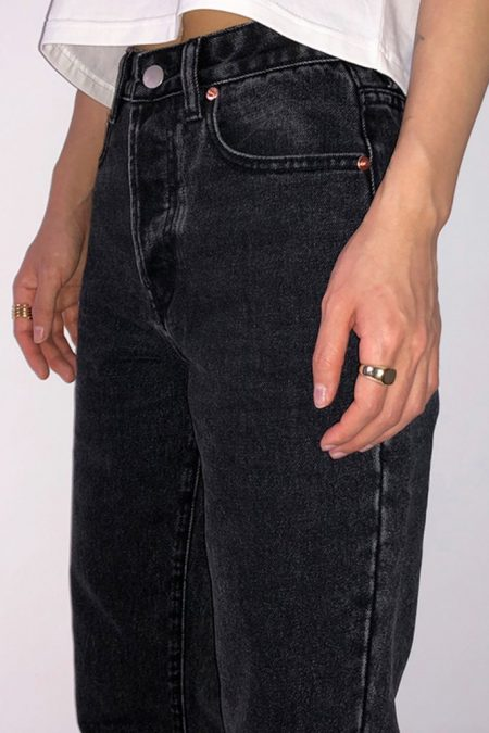 THE MOODSS Aarav Jeans-1