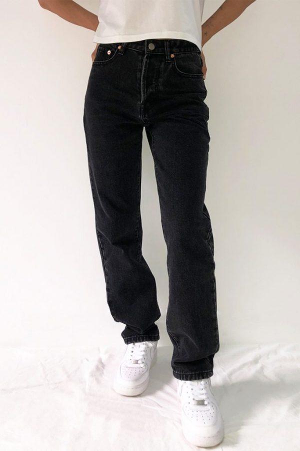 THE MOODSS Aarav Jeans-2