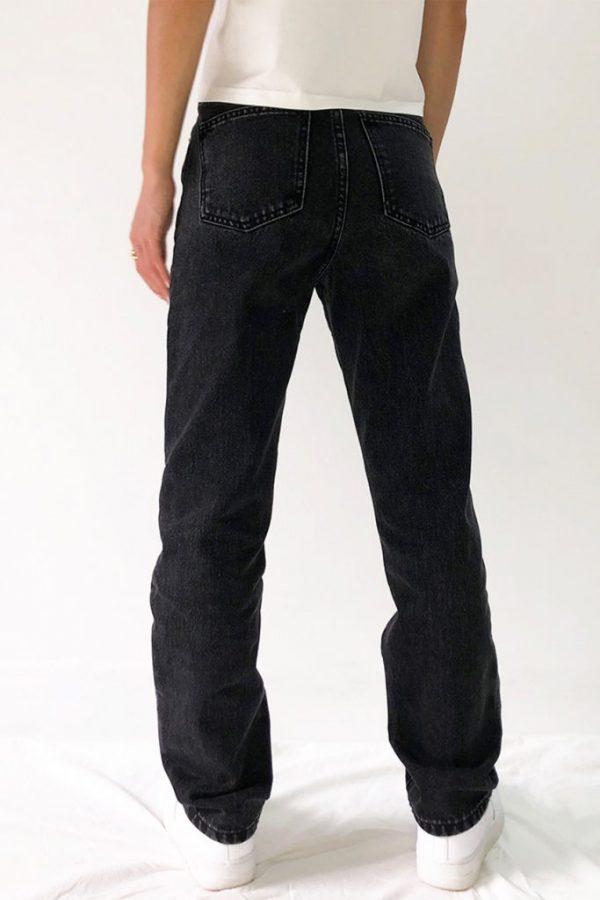 THE MOODSS Aarav Jeans-3