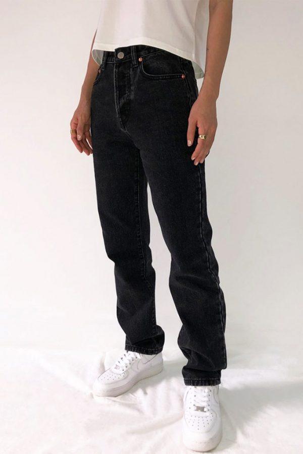 THE MOODSS Aarav Jeans-4