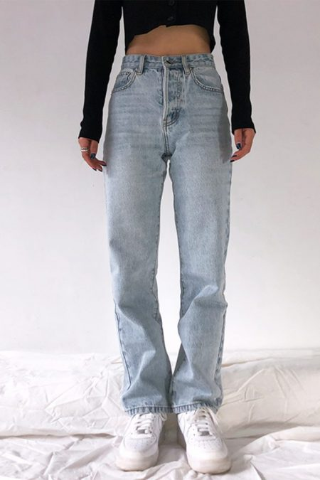 THE MOODSS Caleb Jeans-1