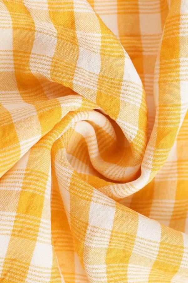 THE MOODSS Cecilia Midi Dress-4