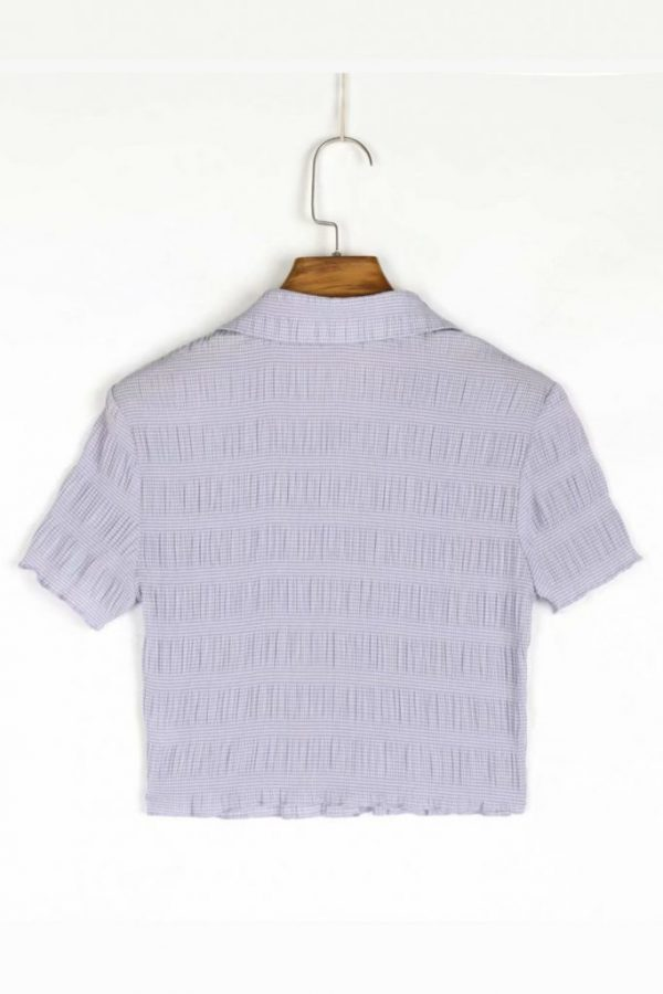 THE MOODSS Esme Top-2