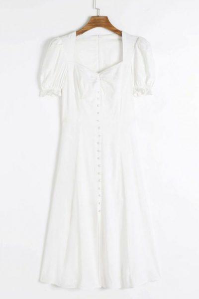 Rowena Midi Dress