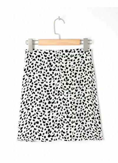 THE MOODSS Lenore Skirt-1