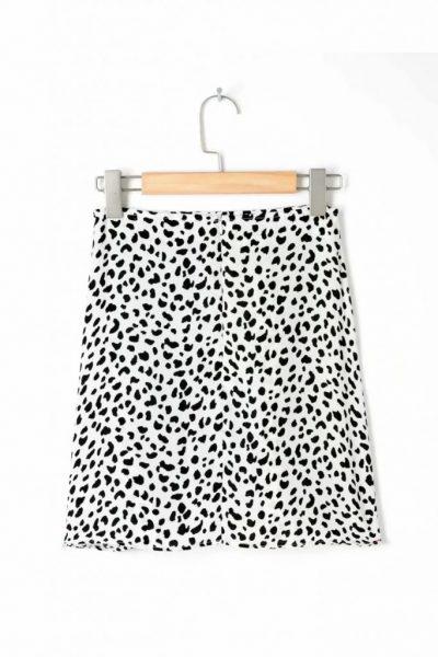 Lenore Skirt